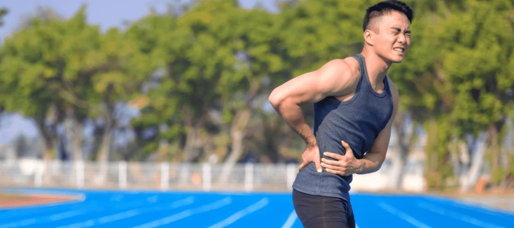 ejercicio bueno para la vesícula