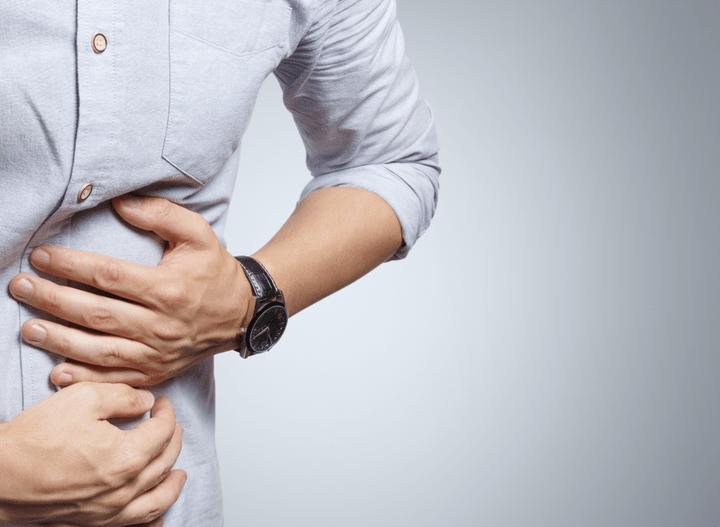 cirugia general y digestiva barcelona